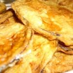 Bistecche di melanzane-fase2