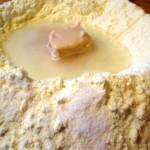 Pasta all'olio-fase1