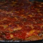 Pizza al pomodoro-fase2