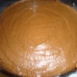 Torta sacher8