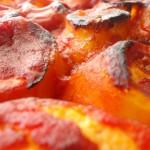 Paccheri al forno con ricotta