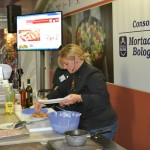 Cucina in Rosa