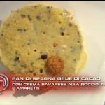 Torta Eleonora - Invention Test