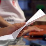 Mistery Box - Le Lettere