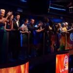 I concorrenti di MasterChef 3