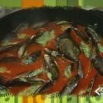 Cozze favolose (ripiene)