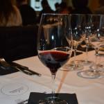 Bourgogne Pinot Fin Pascal Lachaux