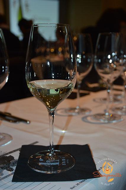 Pinot Bianco Valle Isarco Eisacktaler Kellerei