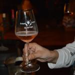 Cantine Aperte 2016, una degustazione in itinere in Capitanata - D'Araprì, Brut Rosé