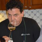 Cantine Aperte 2016, una degustazione in itinere in Capitanata - D'Araprì