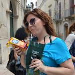Cantine Aperte 2016, una degustazione in itinere in Capitanata