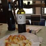 Cantine Aperte 2016, una degustazione in itinere in Capitanata - Alberto Longo