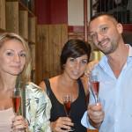 Cantine Aperte in Vendemmia per Vini Coppi