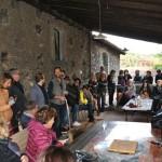 Foto Tour Sicilia 2017 - Benanti 1