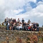 Foto Tour Sicilia 2017 - Benanti 2