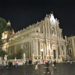 Foto Tour Sicilia 2017 - Catania