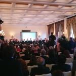 Foto Tour Sicilia 2017 - San Domenico Palace - Taormina