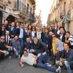 Foto Tour Sicilia 2017 - Taormina