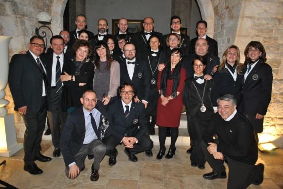 Montevetrano: la storia di una Grande Donna che ha portato al successo internazionale il suo Vino.
