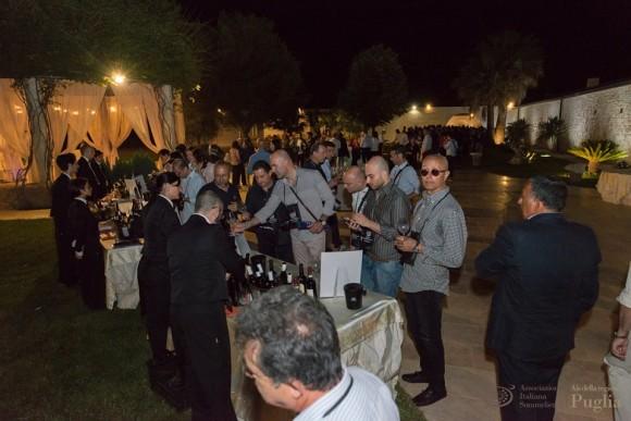 Vitigni e Vini Fratelli d'Italia 3