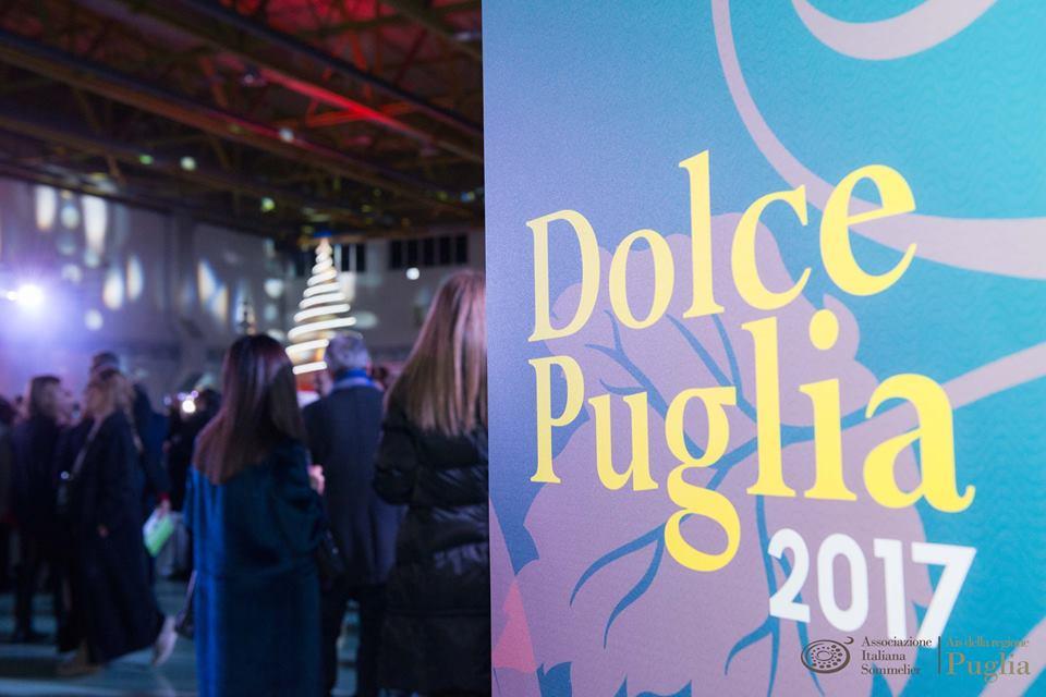 Dolce Puglia 2017_19