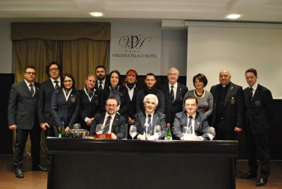 Grandi Consensi per Dolce Puglia in Irpinia