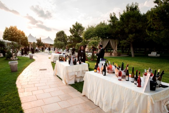 Vitigni e Vini Fratelli d'Italia fidelizza sommelier e wine lovers