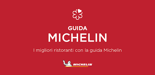 Nuove stelle Michelin 2019