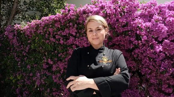 Personal Chef&Sommelier Puglia: intervista a Simona Maggio